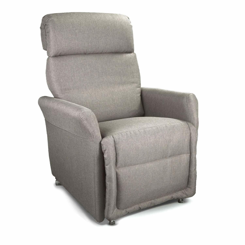 Poltrone Relax Per Anziani.Poltrone Relax Prezzi Modelli E Recensioni