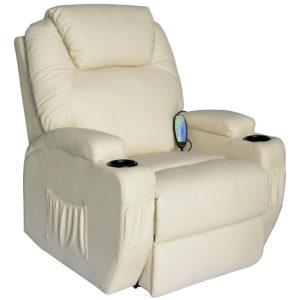homcom-outsunny-poltrona-relax-massaggiante-poltrone-elettriche-1
