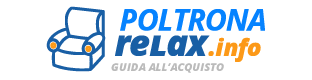 poltronarelax-logo