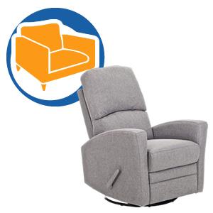 Poltrone Relax Di Design.Poltrona Relax Moderna Di Design Poltronarelax Info